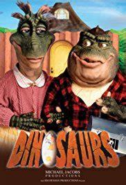 list film dinosaurus dinosaurs tv series 1991 1994 imdb