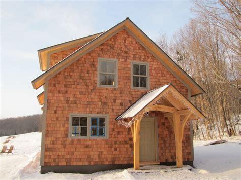 energy star home timber frame barn and tiny house