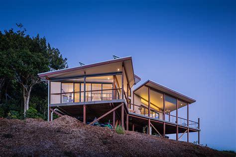 hemp house high hopes hemp could revolutionise australian building industry abc news