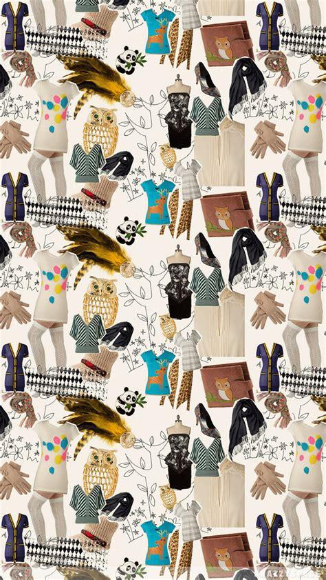 wallpaper tumblr vintage for iphone vintage owls iphone wallpaper