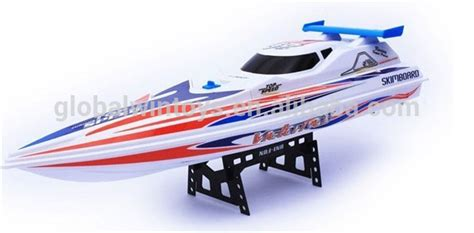 crazy rc boats crazy water fun 100m radio control ship high speed rc boat