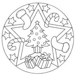 mandala coloring page crafts and worksheets for