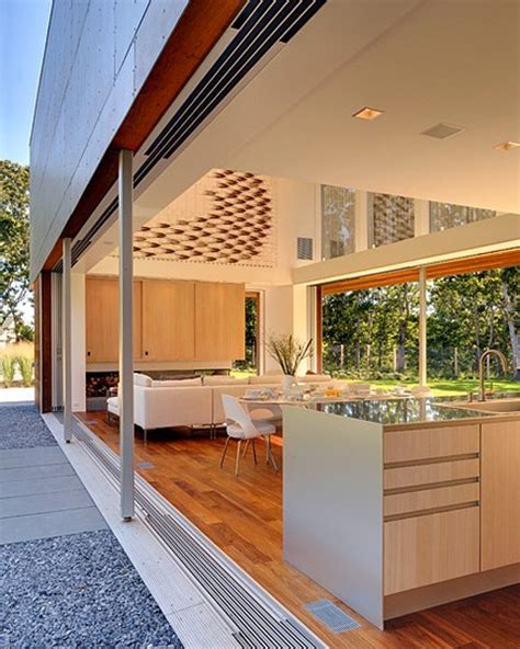 indoor outdoor rooms cool indoor outdoor transition