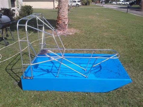 airboat forum minis go kart and diy and crafts on pinterest