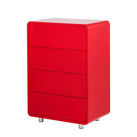 kommode rot kommode rot hochglanz das beste aus wohndesign und m 246 bel