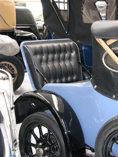 southward car museum north island  zealand travel   galen  frysinger sheboygan