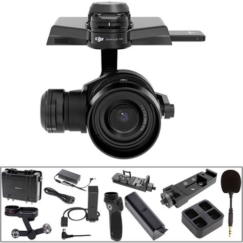 Dji Osmo Kamera dji osmo kit b h photo