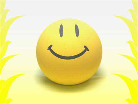 templates powerpoint smile the word smile wallpaper wallpaper