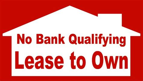 lease option to buy house lease option to buy homes qatar what is currency trading dubai