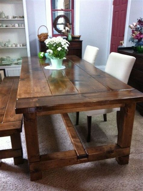 Harvest Kitchen Table Gorgeous Harvest Table Primitive Country And Vintage Items Quot The Days Quot