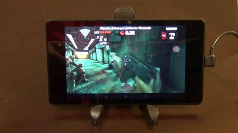 xbox 360 controller android on android with an xbox 360 controller