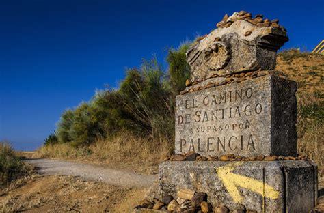 how to do the camino de santiago walking the camino do you need a reason intrepid