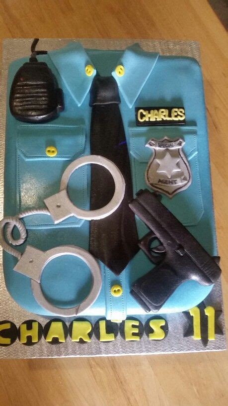 polizei kuchen cake polizei polizei kuchen und
