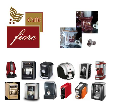 Bar Accessories Store Coffee Capsules Espresso Bar Accessories Kit Caff 232 Fiore