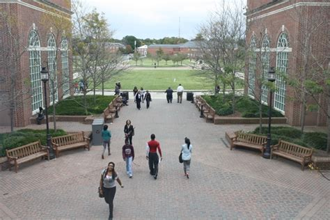 Umes College Essay by Of Maryland Eastern Shore College Essay