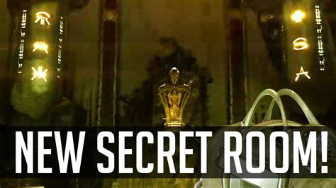 secret room in new new secret room in king s fall raid unsolved puzzle destiny