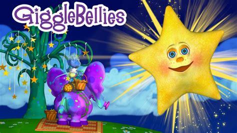 full version twinkle twinkle little star twinkle twinkle little star full version in hd the