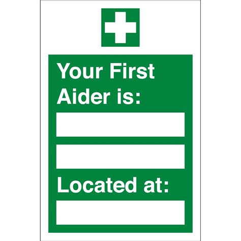 signs your is in your aider located at signs from key signs uk