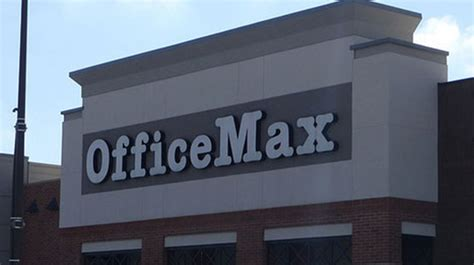 Office Max by Officemax Black Friday 2013 Ad Find The Best Officemax