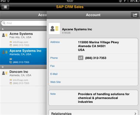 tutorial sap crm sap crm technical tutorials by naval bhatt new in sap