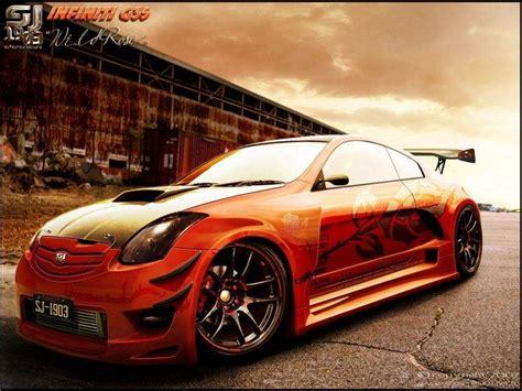 Infiniti Car Wallpaper Hd by Car Infiniti G35 Wallpapers Hd Desktop And Mobile