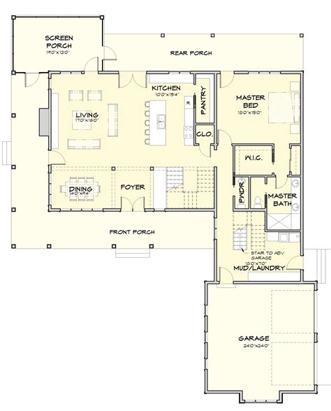 Garrison House Plans 100 Garrison House Plans Chateau Le Mont House Plan House Plans By Garrell Associates Inc