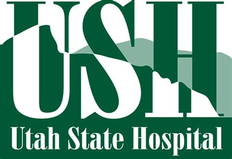 Utah State Records Utah State Hospital Mental Illness Treatment In A Safe And Healing Environment