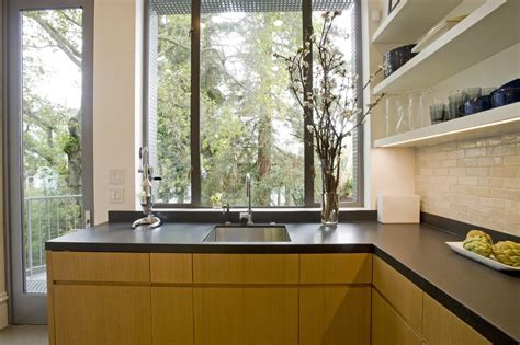 Wooden Countertops Cost by Kitchen Countertops Cost Traditional With Bridge Faucet Stainless Steel Tea Kettles