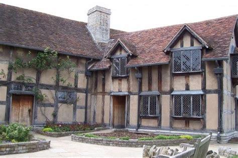 casa di shakespeare casa di shakespeare celebri