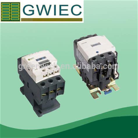Lc1d23 lc1d32 telemecanique contactor 220v 32a buy 32a telemecanique contactor ac motor