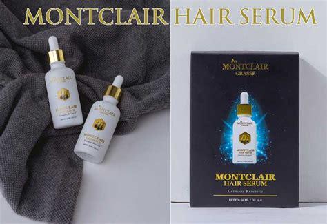 Obat Penumbuh Rambut Montclair Hair Serum jual montclair hair serum di surabaya 0858 5599 7747