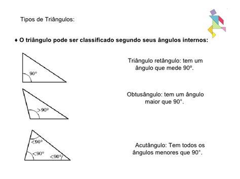 figuras geometricas angulos figuras geom 233 tricas no tangram