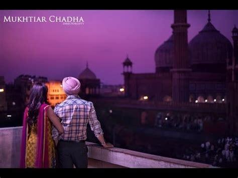 film oshin youtube mukhtiar chadha official trailer punjabi movie