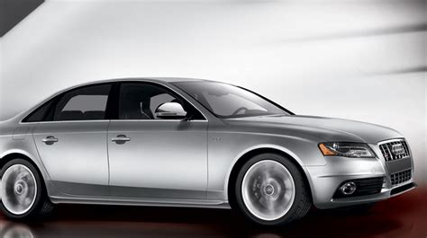 audi s4 2010 review 2010 audi s4 overview cargurus