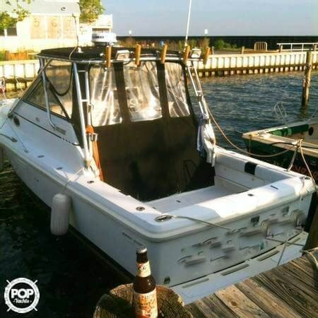 phoenix bass boats for sale in california used phoenix boats for sale 3 boats