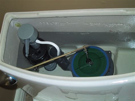 in toilet tank parts of a toilet the family handyman toilet replacement