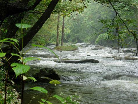 Like A River weblog it bloggles the mind peace like a river