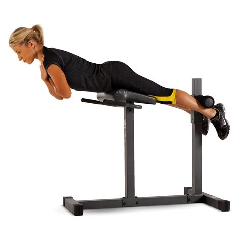 back exercises bench marcy roman chair inversion tables at hayneedle