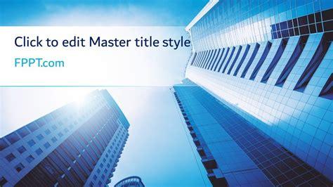 where do i save my templates in word 2010 granitestateartsmarket com