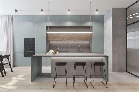 Progetto Casa 130 Mq by Progetti Per Di 130 Mq Idee Di Design Per Arredi E