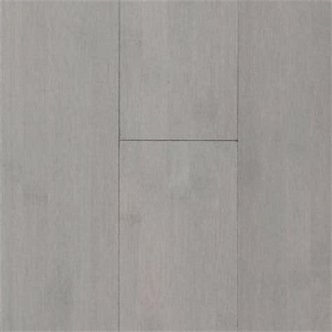 "3/8"" x 3 15/16"" Island Pearl Horizontal Bamboo   Supreme"