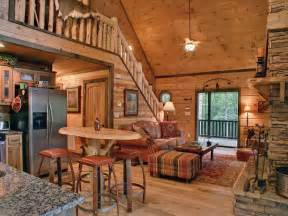 log home interior decorating ideas log cabin interiors design ideas knowledgebase