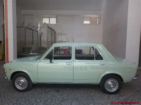 Auto Rally Anni 70 by Quotazioni Auto E Moto D Epoca Storiche E Moderne