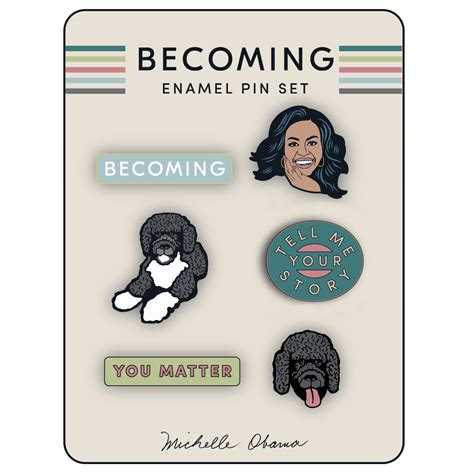 michelle obama merchandise michelle obama launches book tour merchandise for becoming