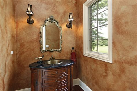 window decor powder room 25 perfect powder room design ideas for your home
