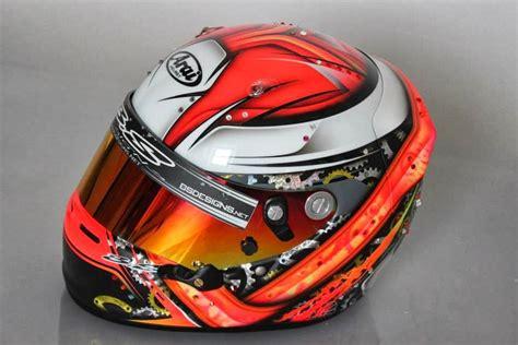 helmet design pinterest arai gp 6 by bs designs 03 jpg 960 215 640 helmet
