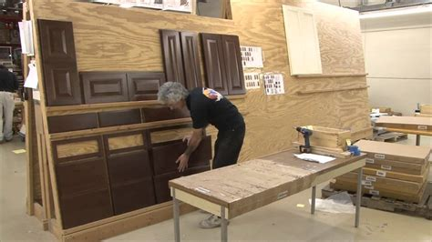 6 square cabinets dealers the 6 square cabinets advantage youtube