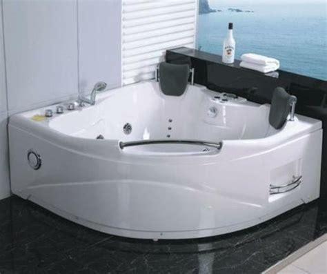vasca da bagno 2 posti vasca idromassaggio 150x150 doppia 2 posti 13 getti con