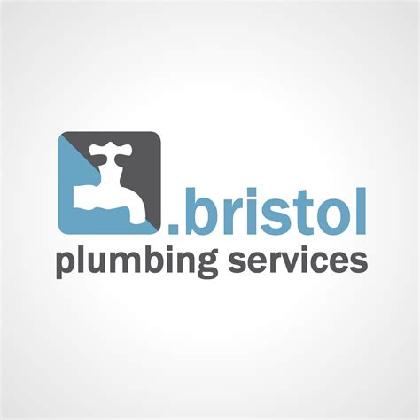 bristol plumbing services plumber in bristol local