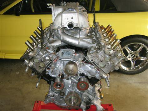 lexus sc400 engine twin turbo lexus sc400 quot project lextreme sc470tt quot